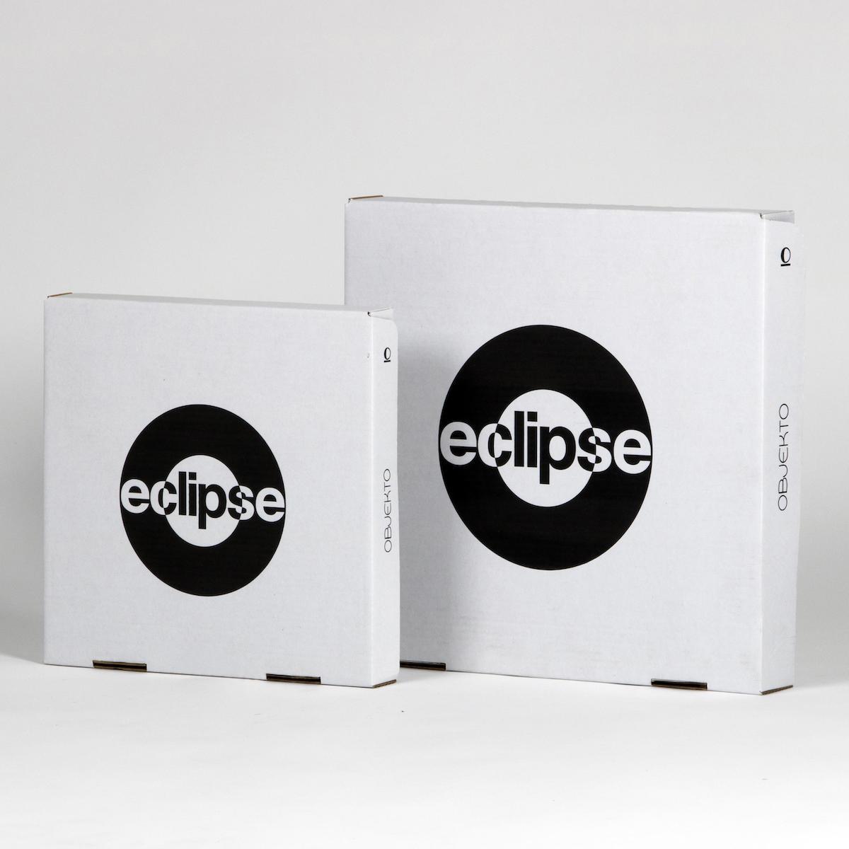 Eclipse dois tamanhos 02