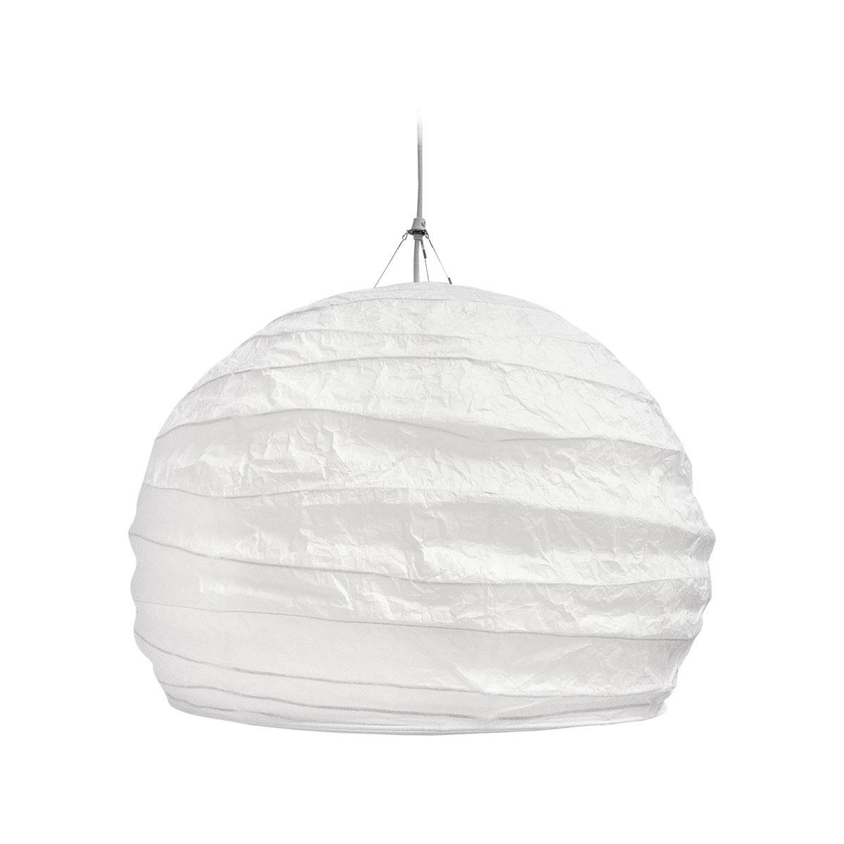 Luminária-Domo-D60-01-luz