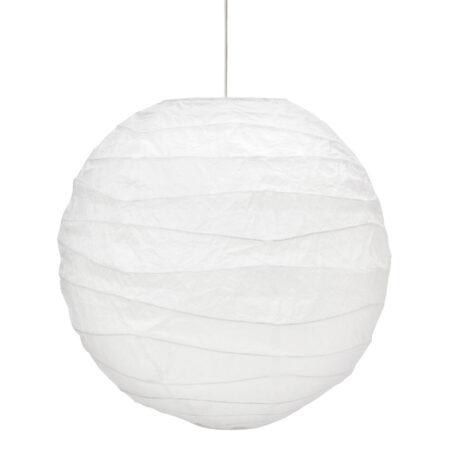 Luminarias-pendente-Esfera-luz