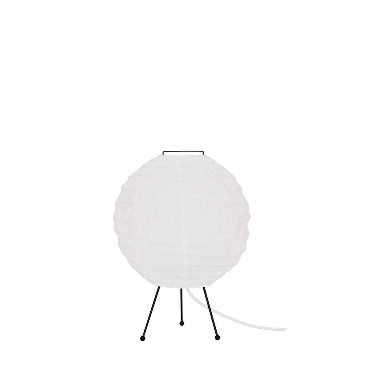 Luminaria-ESFERA-XS30-tripe-18-01-copy