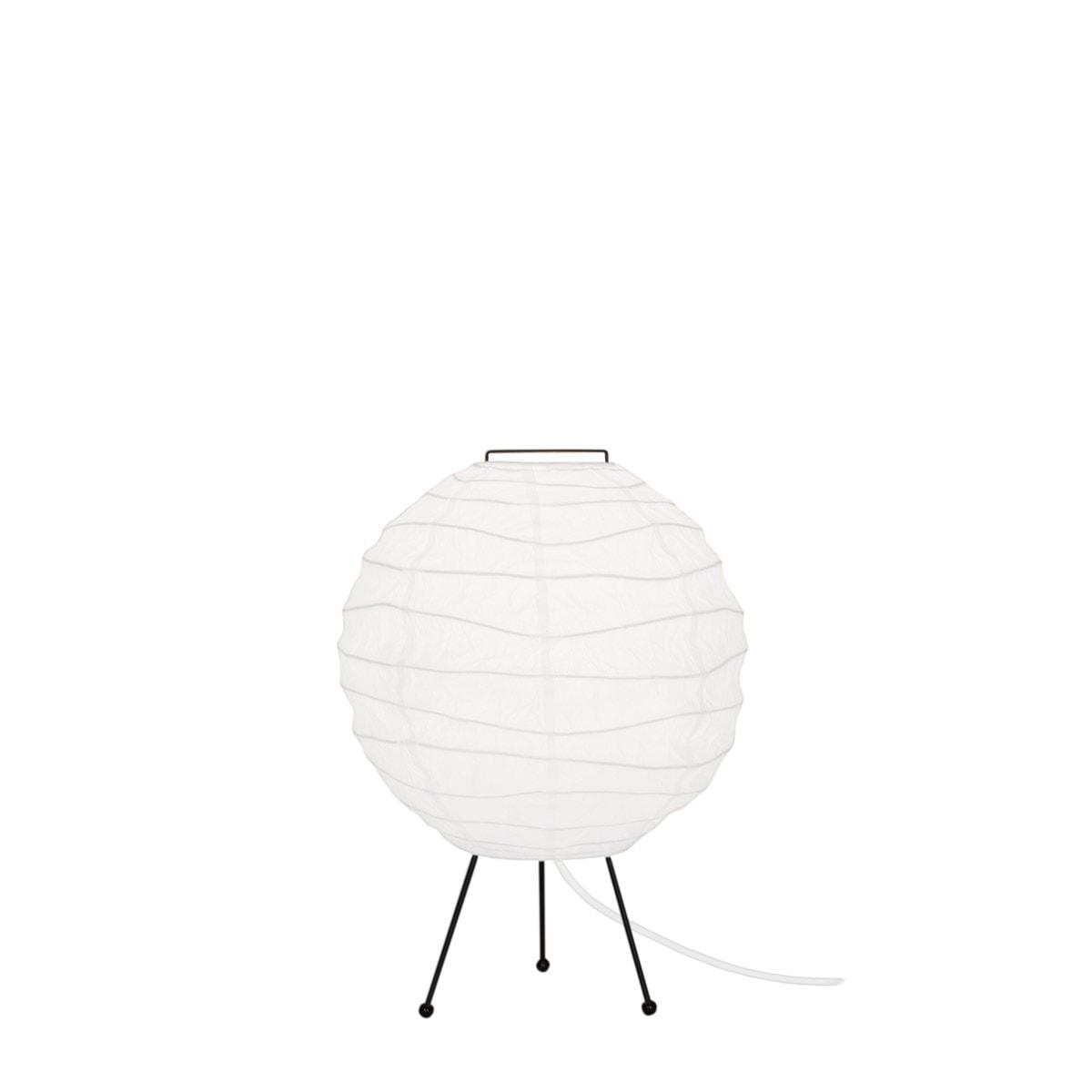 Luminaria-ESFERA-XS30-tripe-18-luz-01-copy