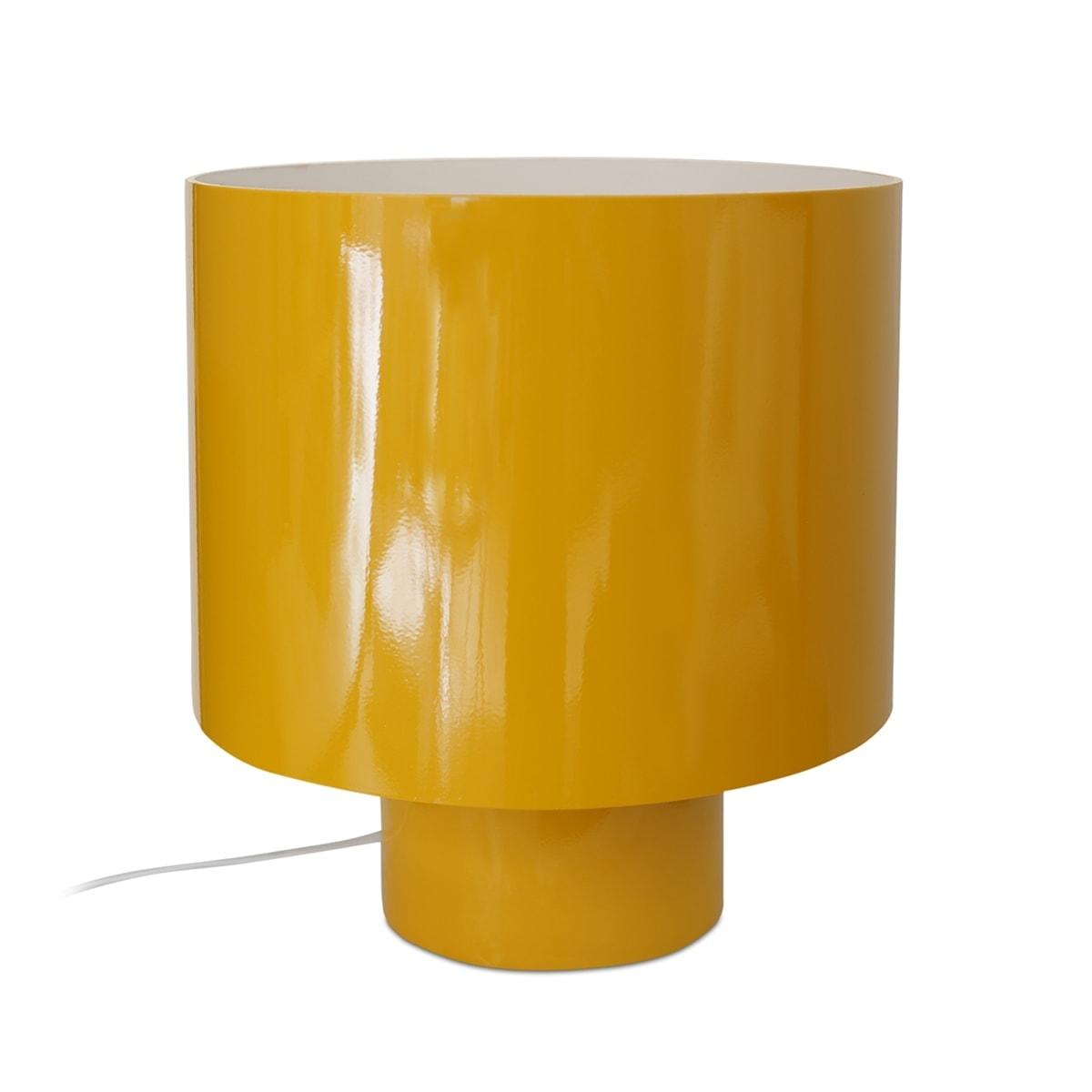 Luminaria-Fusquinha-Amarelo_02