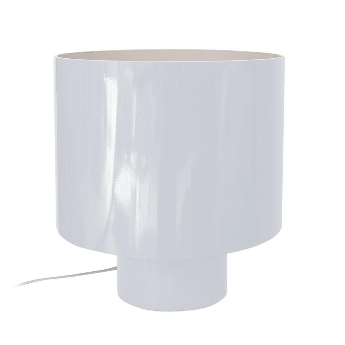 Luminaria-Fusquinha-Branco_02