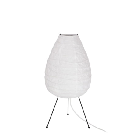 Luminaria-OVO-S30-tripe-30-02-copy