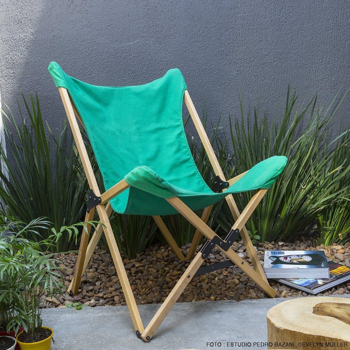 Made in Design- Tripolina L -Ambientada- Estudio Pedro Bazani_Foto ©Evelyn Muller1200x1200_espelhada