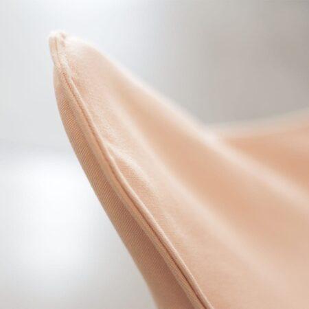 Poltrona-BUTTERFLY-Inox-Lonita-45-Detalhe