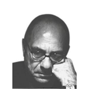 André Vainer