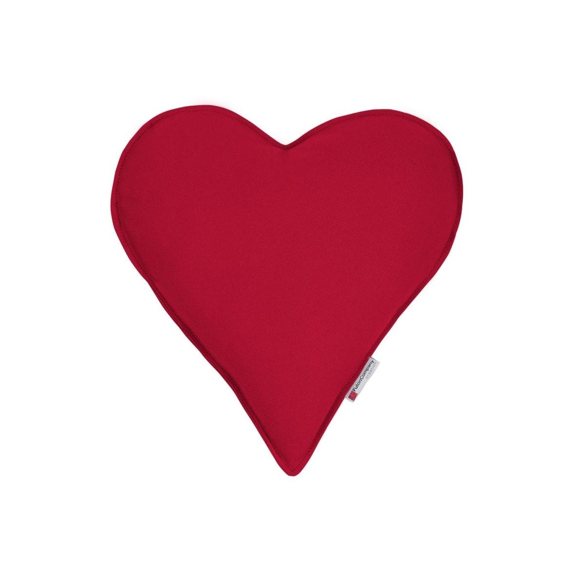 Almofada-Je-t'aime-Sharp-M-Tecido-Lonita-Vermelho-da-china-01