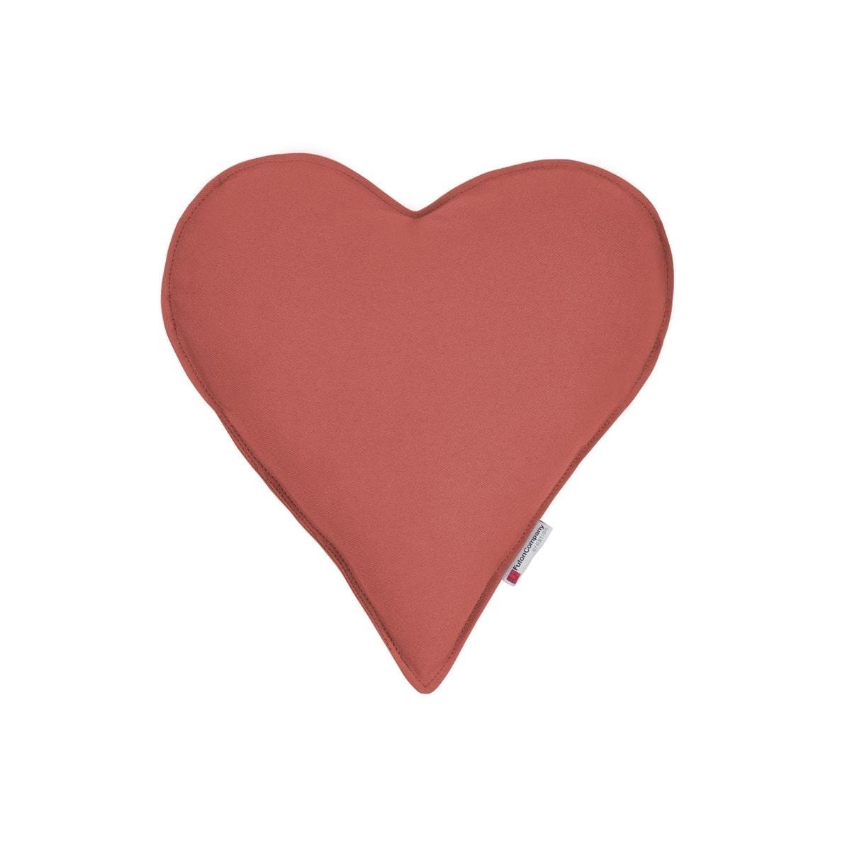 Almofada-Je-t'aime-Sharp-M-Tecido-Sarja-Coral-01