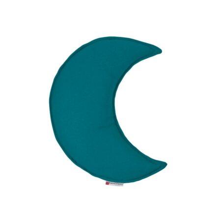 Almofada-Lua-Sharp-M-Tecido-Lonita-Capri-01