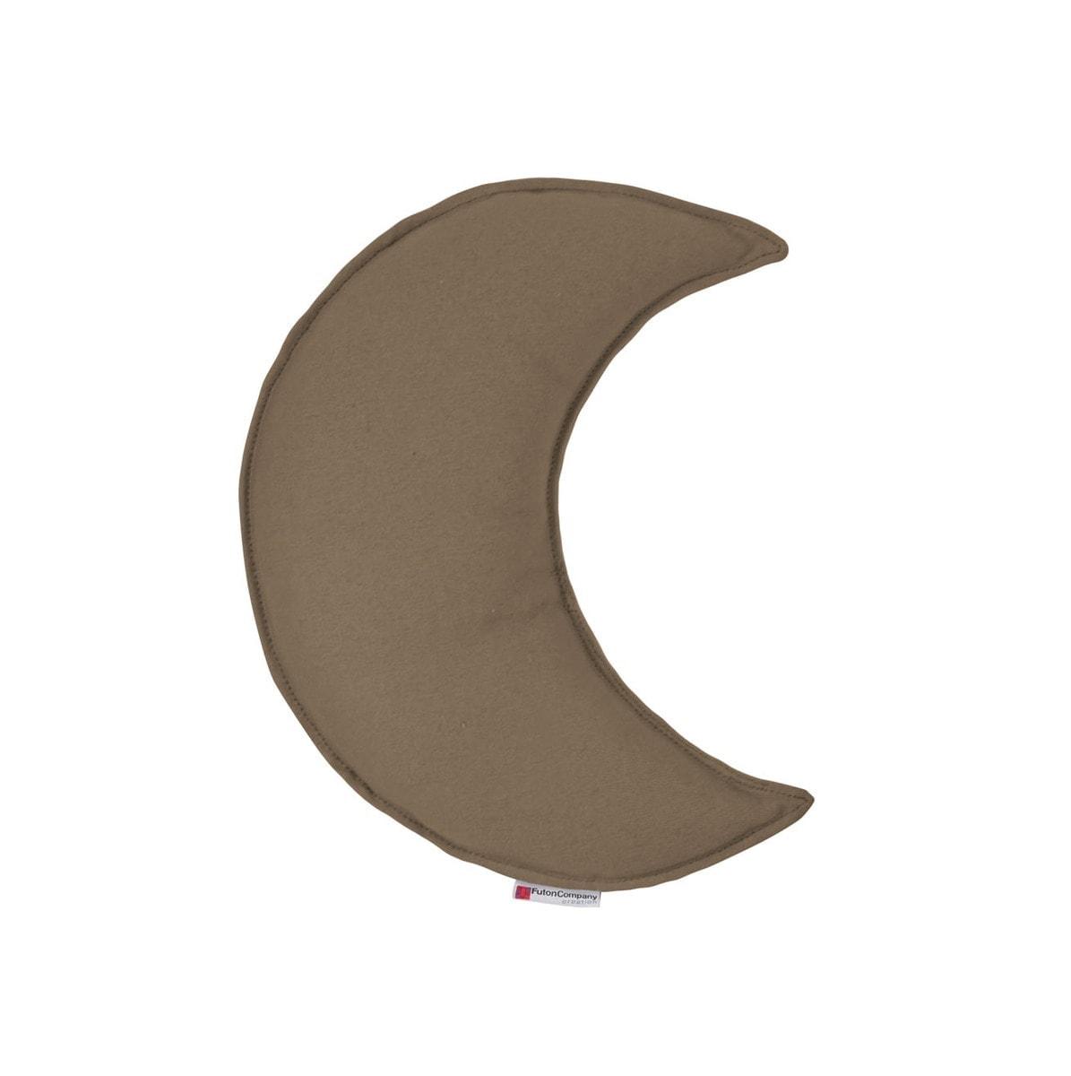 Almofada-Lua-Sharp-M-Tecido-Sarja-Kaki-01