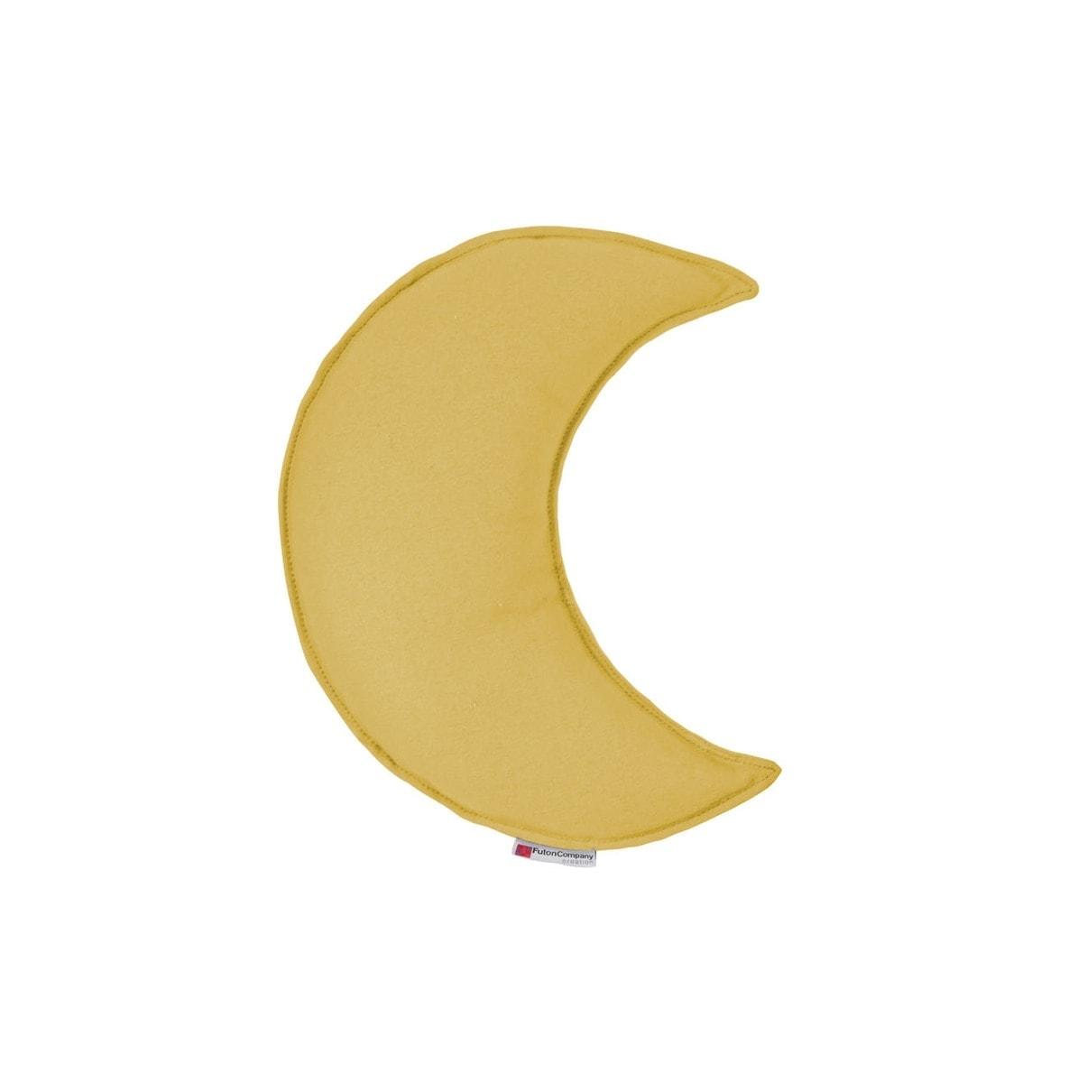 Almofada-Lua-Sharp-P-Tecido-Sarja-Mimosa-01