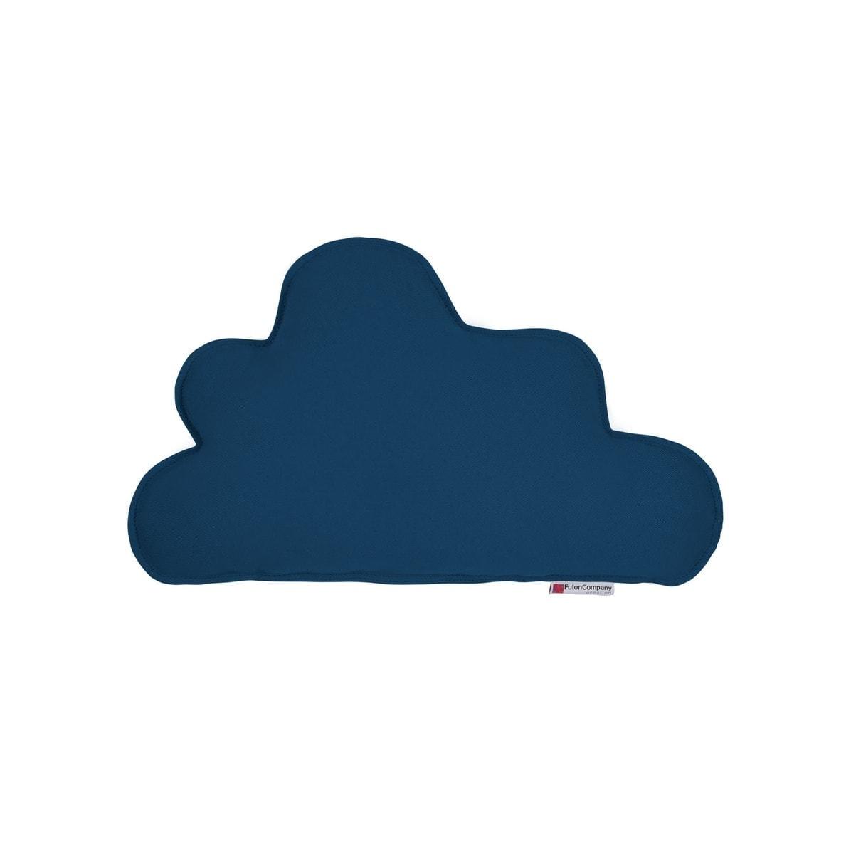 Almofada-Nuvem-Sharp-M-Tecido-Sarja-Azul-Marinho-01