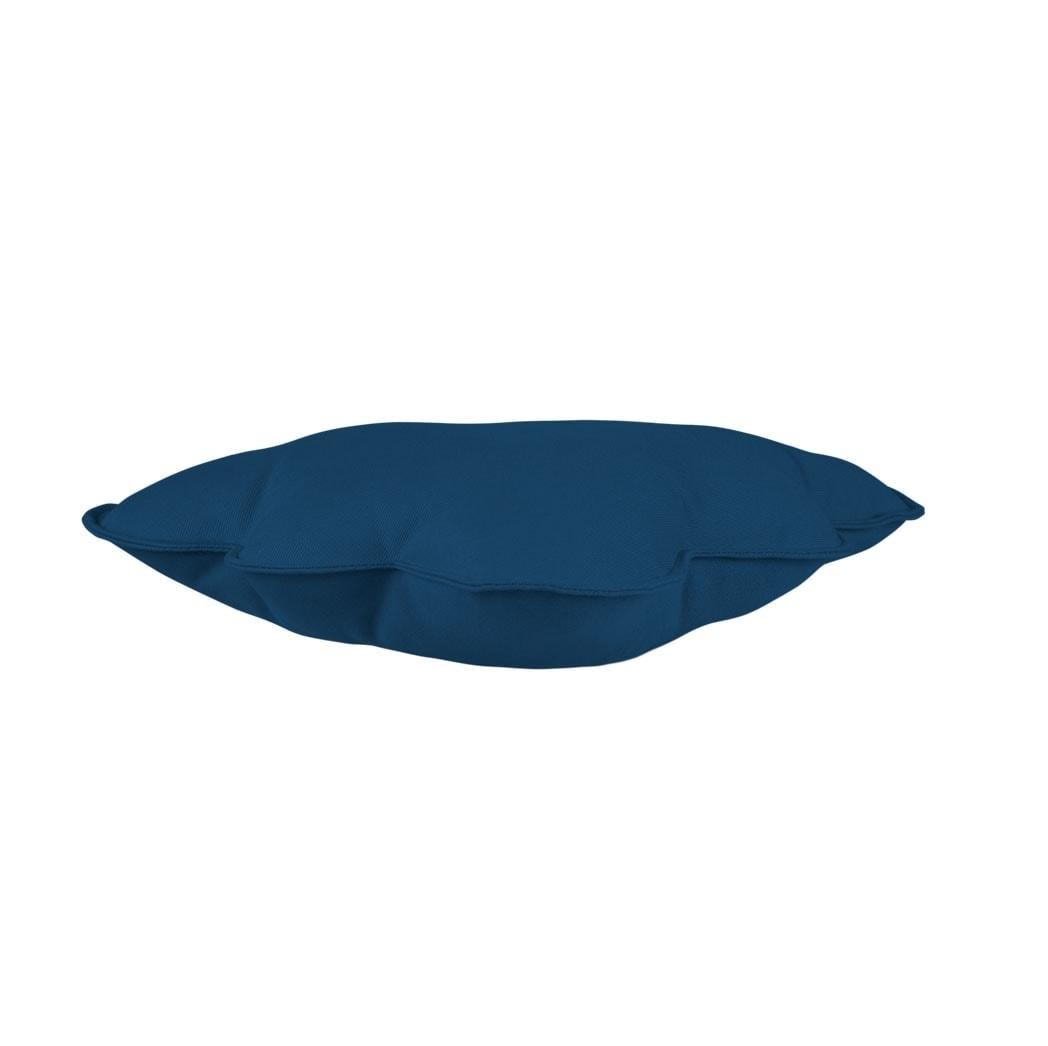 Almofada-Nuvem-Sharp-M-Tecido-Sarja-Azul-Marinho-03