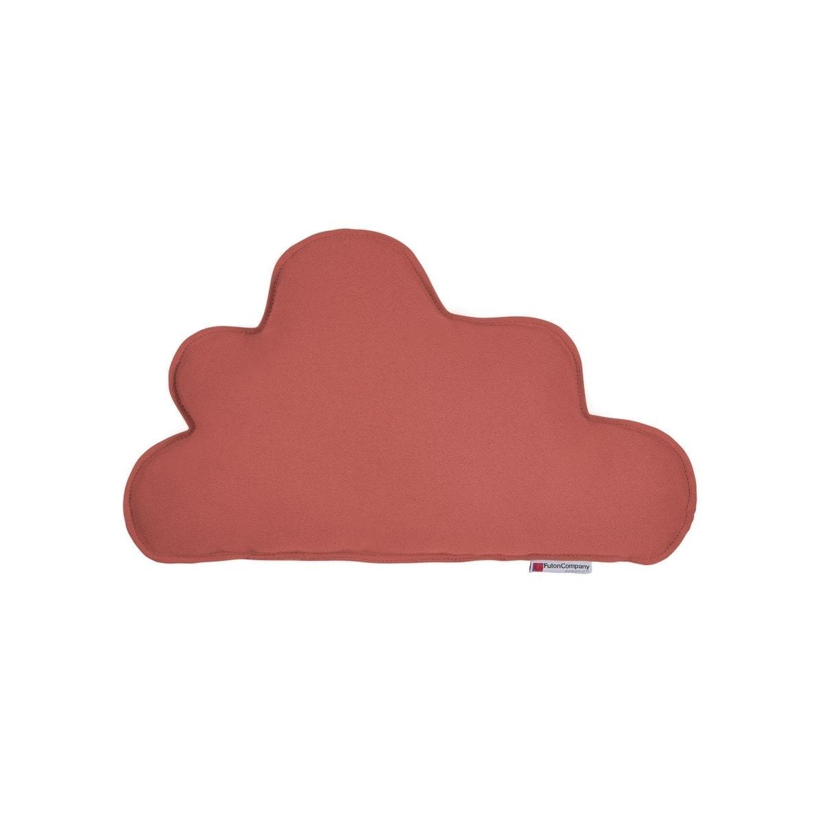 Almofada-Nuvem-Sharp-M-Tecido-Sarja-Coral-01