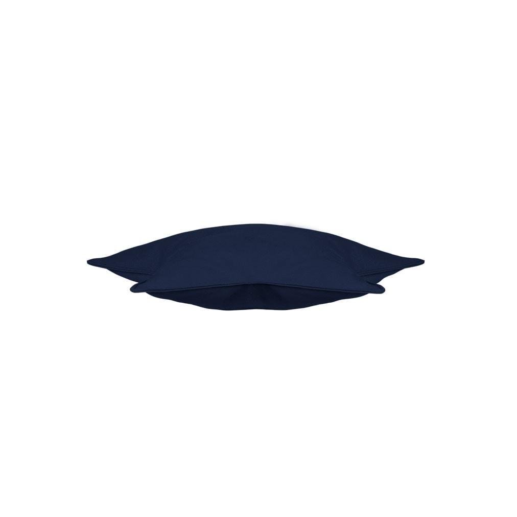 Almofada-Star-Sharp-P-Tecido-Lonita-Indigo-03