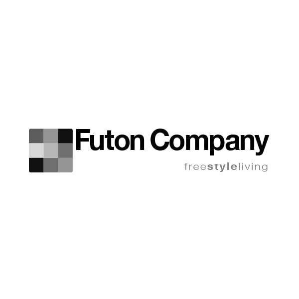 Estúdio Futon Company