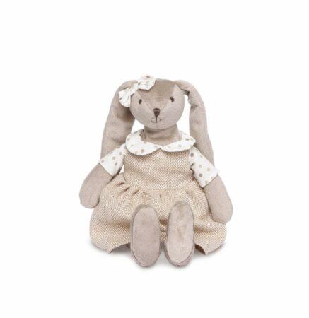 Bunny-Laura