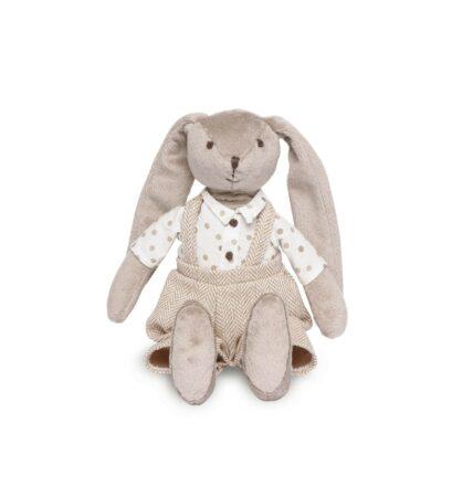 Bunny-Joe