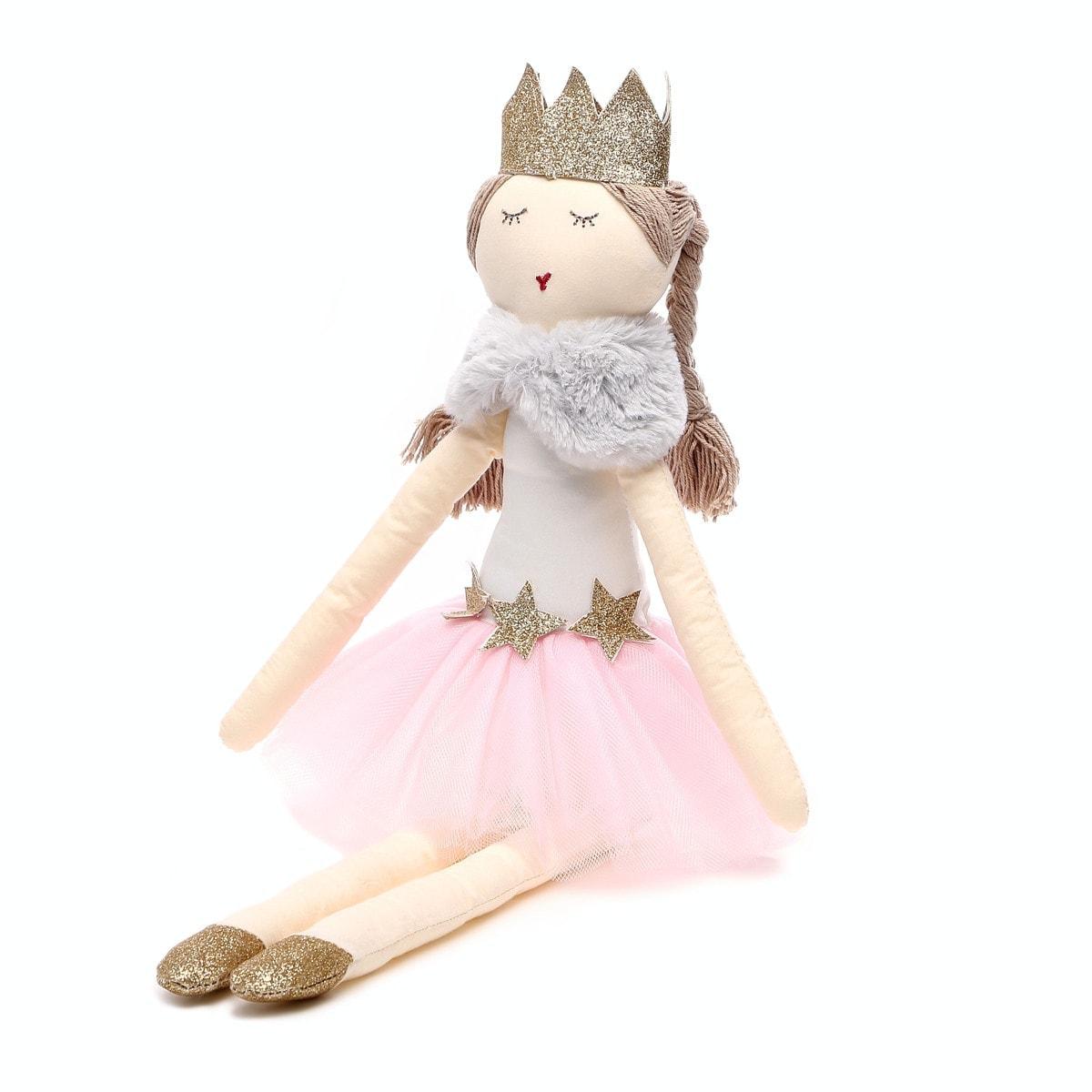 Princess-Sophy