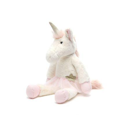 Unicorn-Lilou