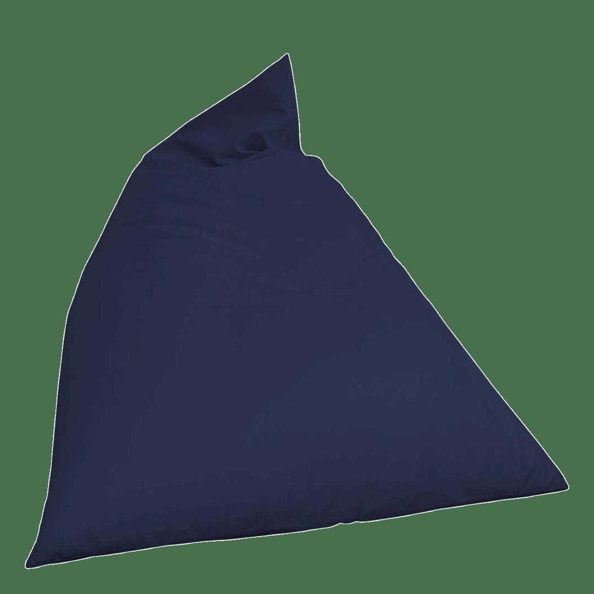 Pufe-Berlingot-124-Tecido-Lonita-Indigo-01-ok