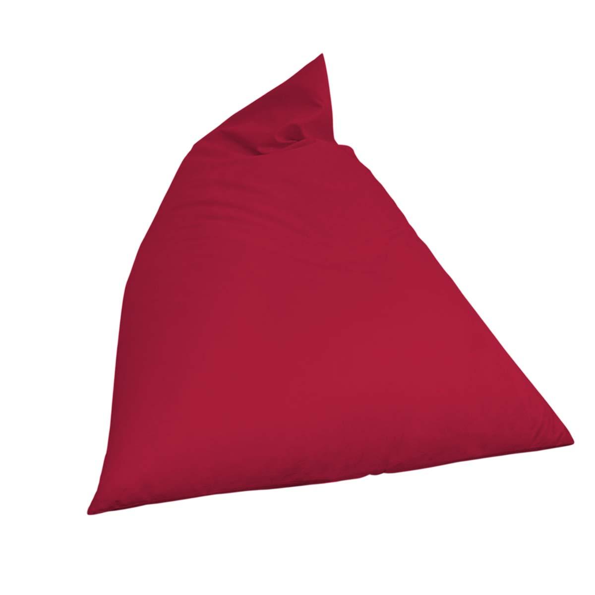 Pufe-Berlingot-124-Tecido-Lonita-Vermelho-da-China-01-ok