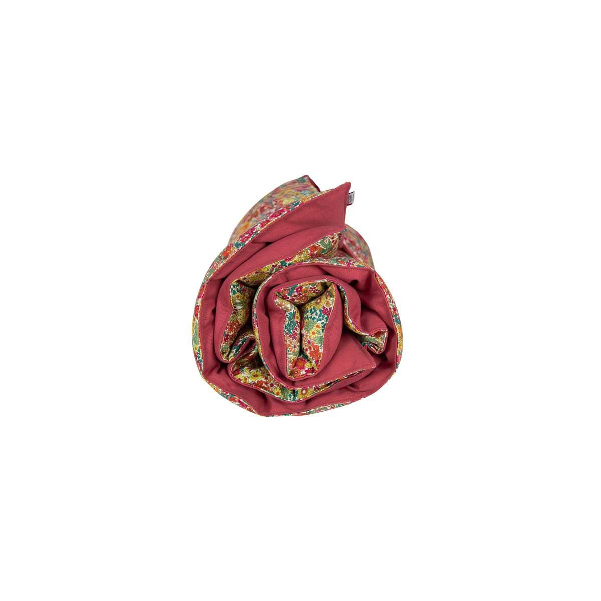 Edredon-Quilt-Bb-Tecido-Liberty-Margaret-Pink-04