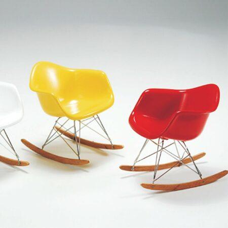 Miniatura Cadeira RAR