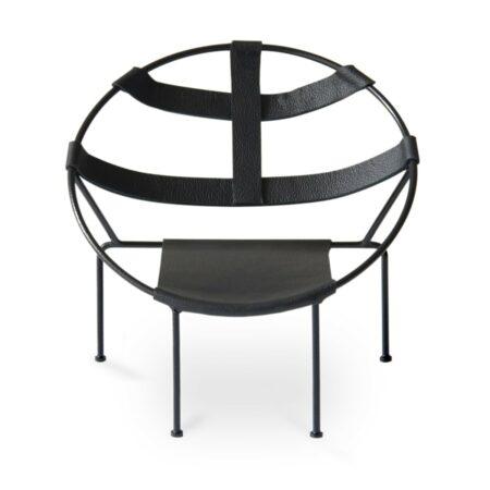 Miniatura Cadeira FDC