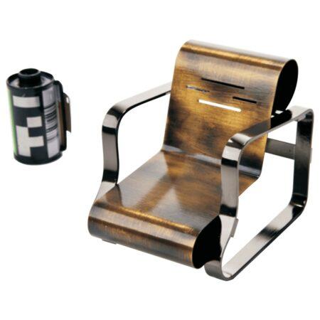 Miniatura Cadeira Paimio