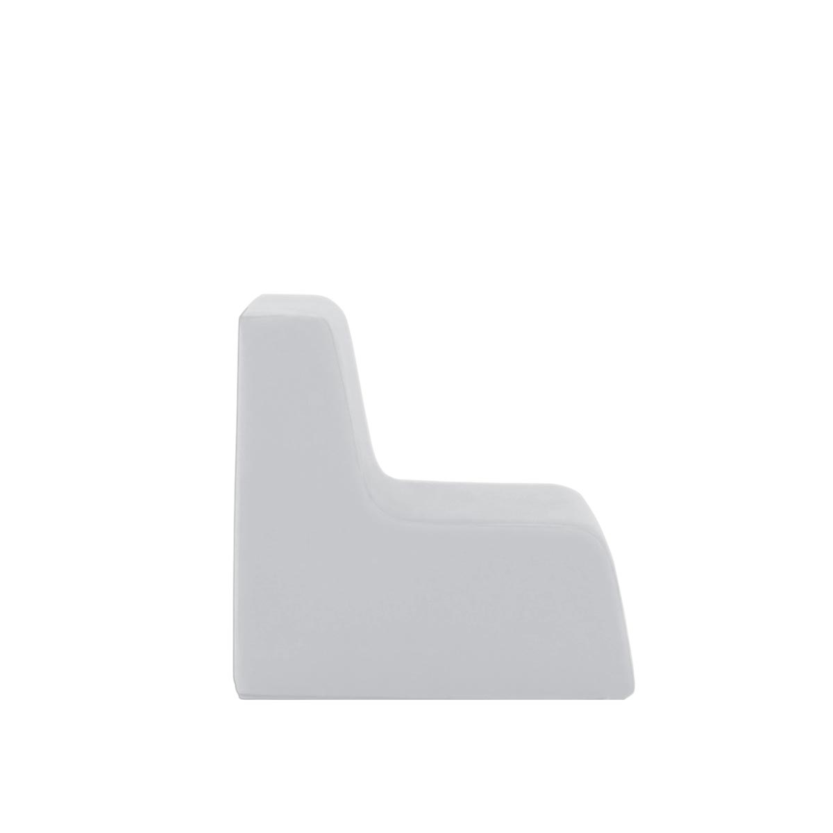 Poltroninha Muss r02 Tecido Lonita Branco 03