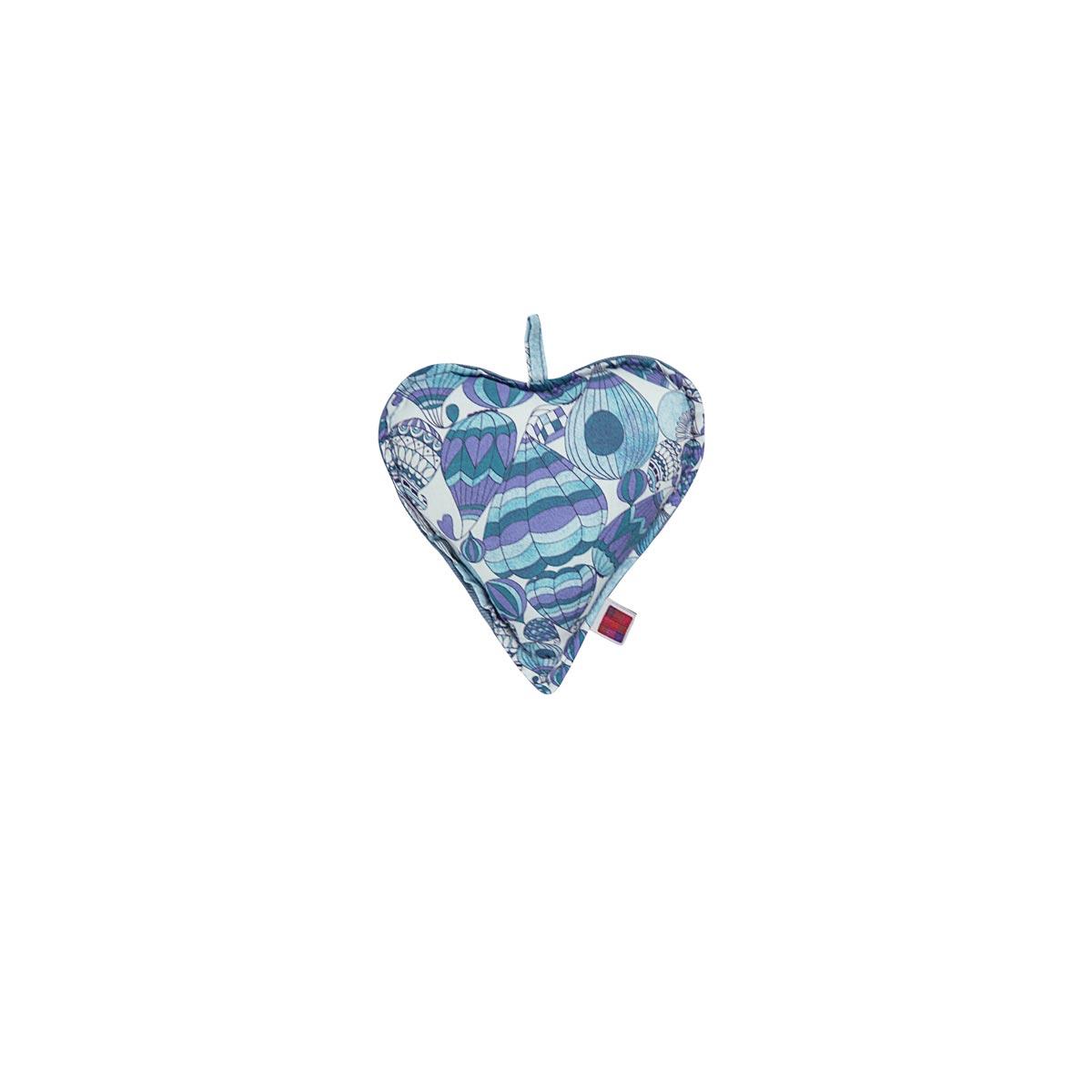 Almofada Je Taime PP Tecido Liberty Balloon 01