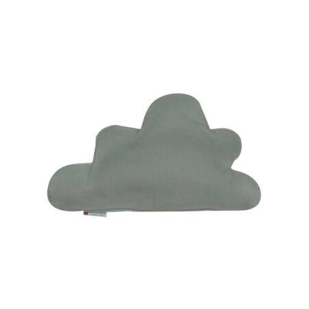 Almofada Nuvem M Tecido Liberty Adelajda Estrela 01 V