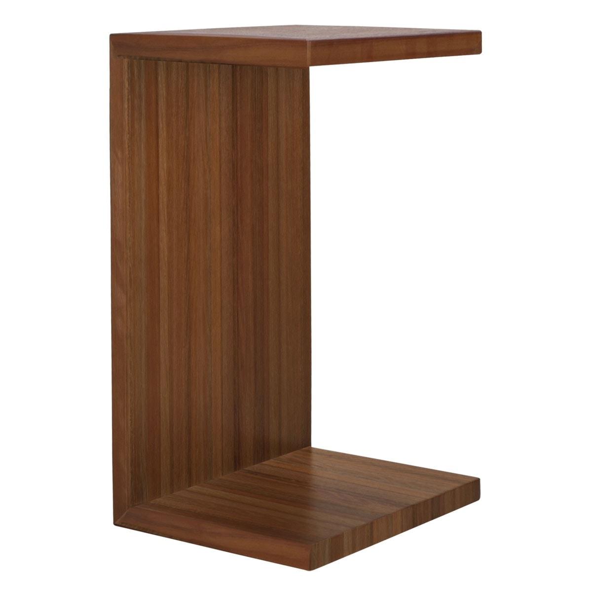 mesa de encaixe sofa C Maciço Ambar 02