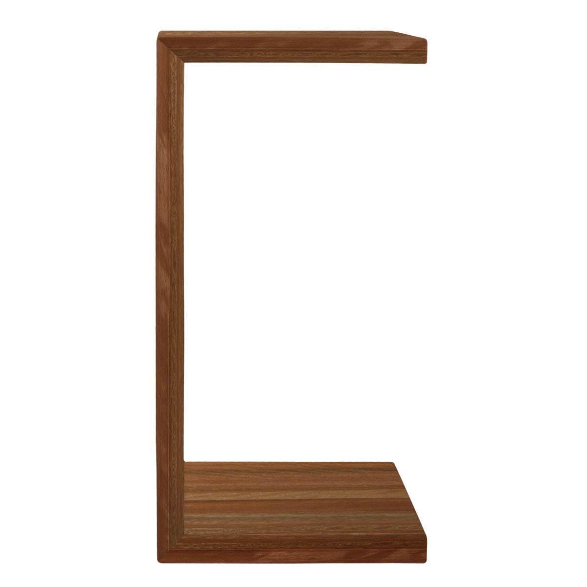 mesa de encaixe sofa C Maciço Ambar 03