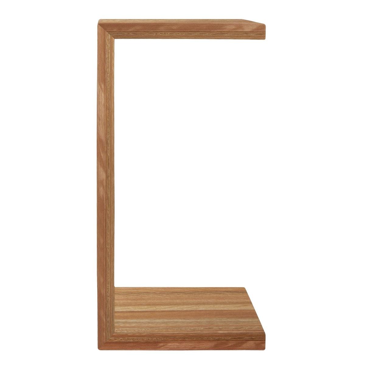 mesa de encaixe sofa C Maciço Natural 03