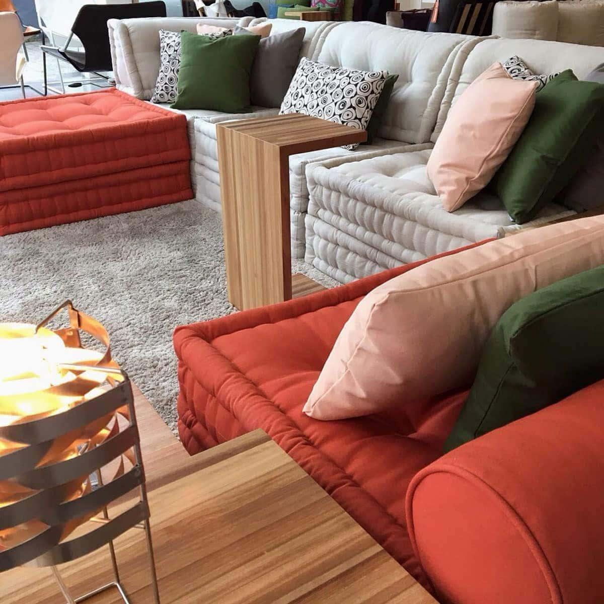 mesa de encaixe sofa C amb 01