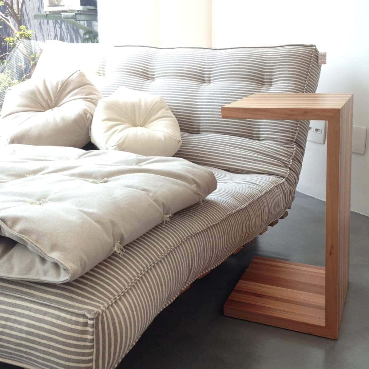 mesa de encaixe sofa C amb 02