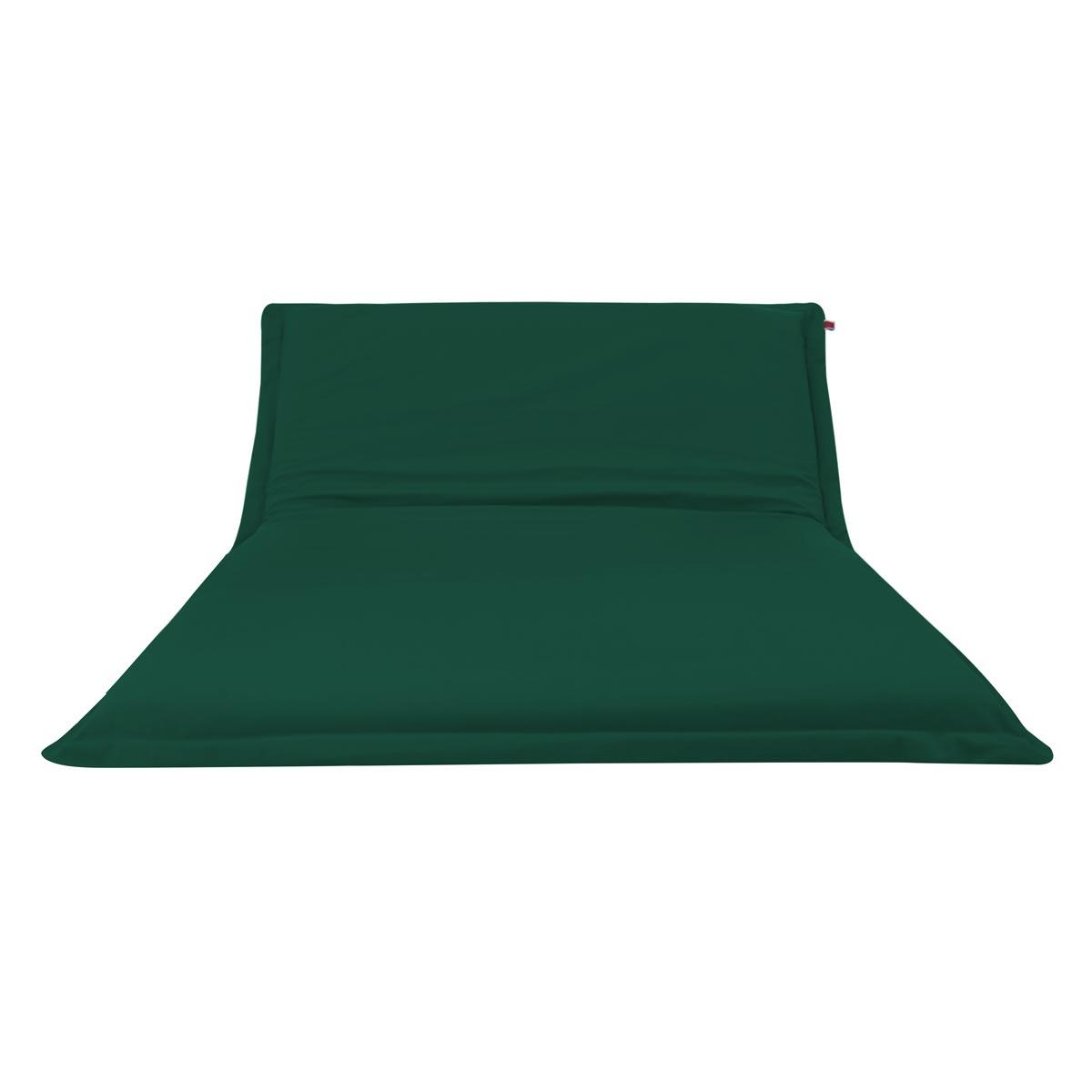 Pufe ClicClac Duo Lounge Tecido LN03 Bistro 01 02