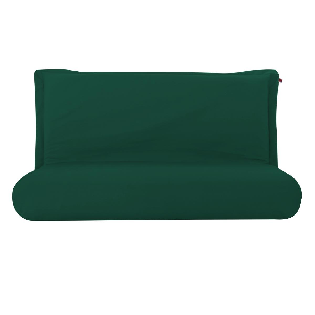 Pufe ClicClac Duo Lounge Tecido LN03 Bistro 01 03