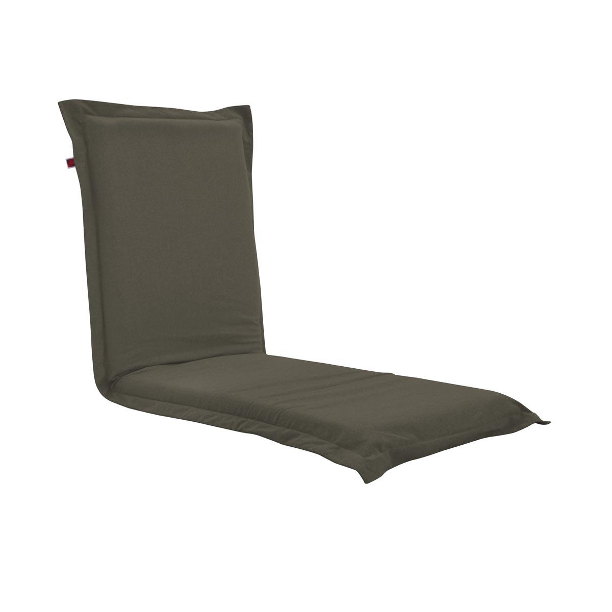 Pufe ClicClac Uno Lounge Tecido Ecolona Caqui 02 03a