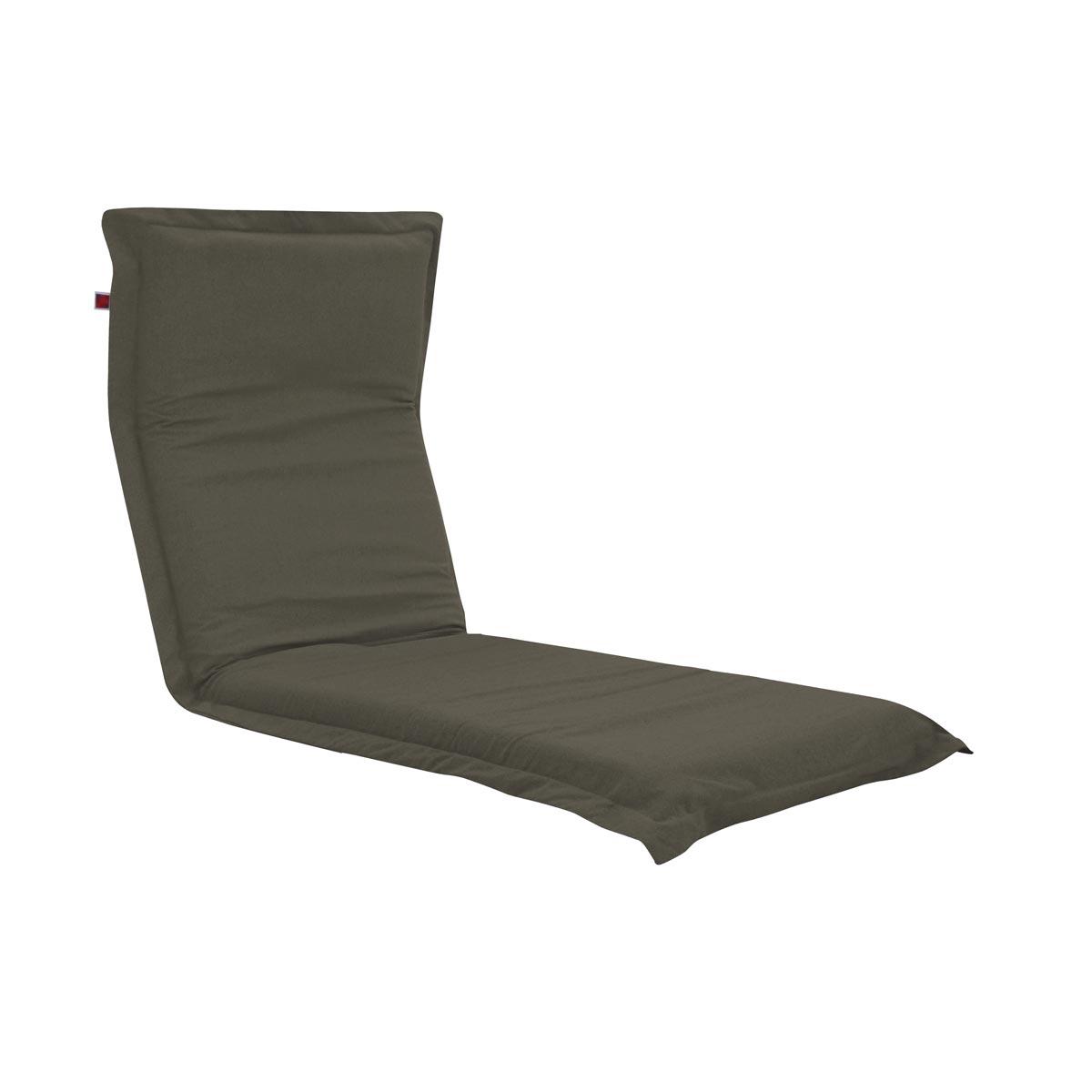 Pufe ClicClac Uno Lounge Tecido Ecolona Caqui 02 03b
