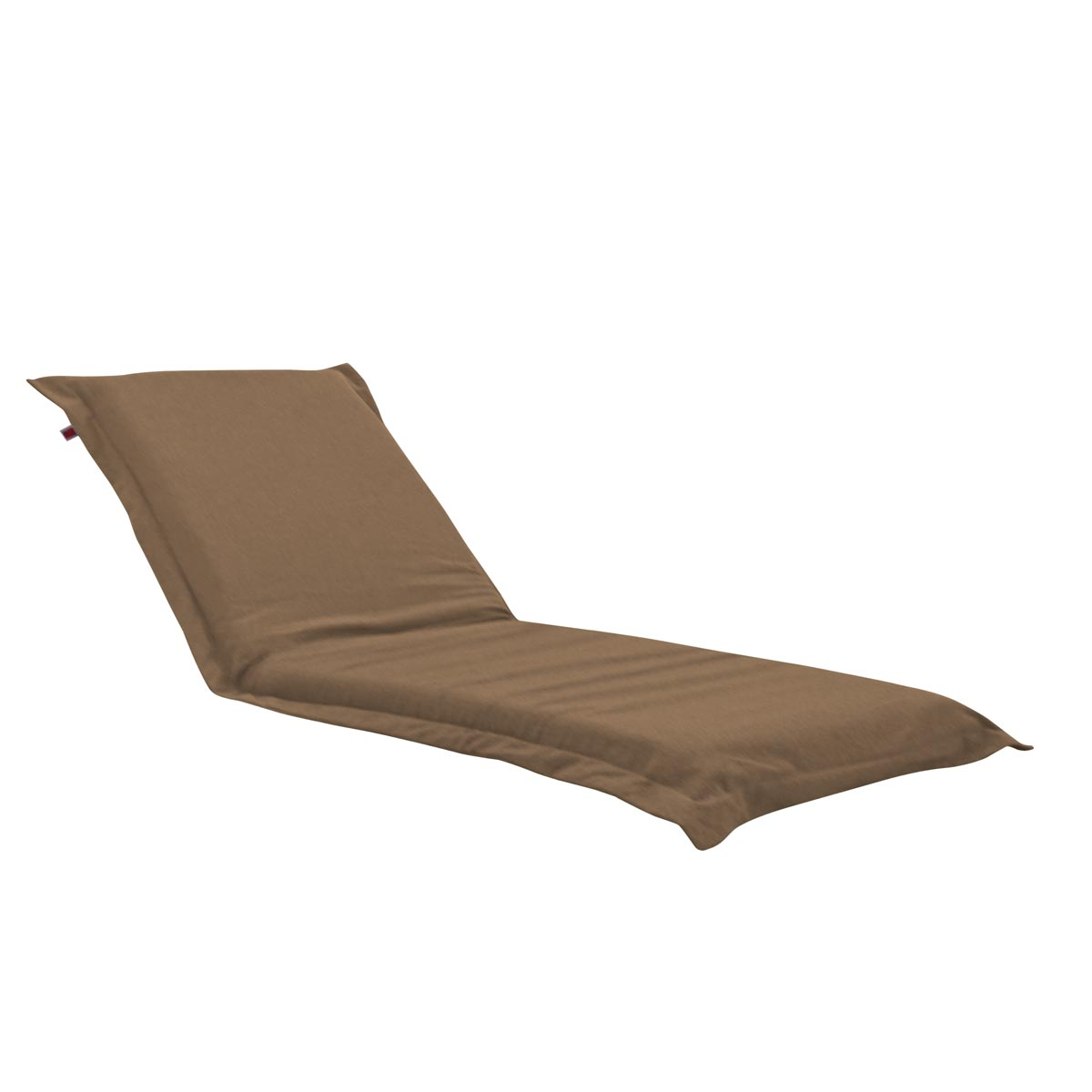 Pufe ClicClac Uno Lounge Tecido Ecolona Kraft 02 02
