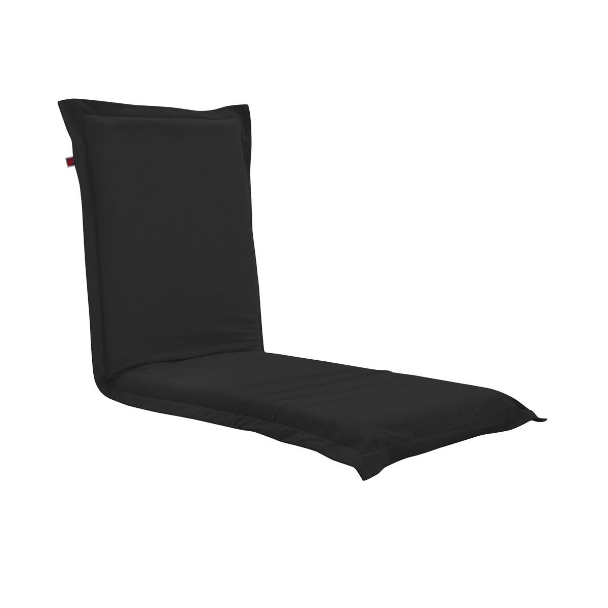 Pufe ClicClac Uno Lounge Tecido Ecolona Preto 02 03a