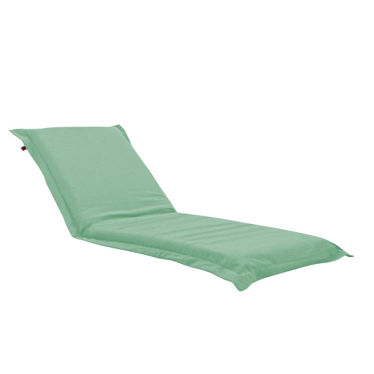 Pufe ClicClac Uno Lounge Tecido Ecolona Verde Menta 02 02
