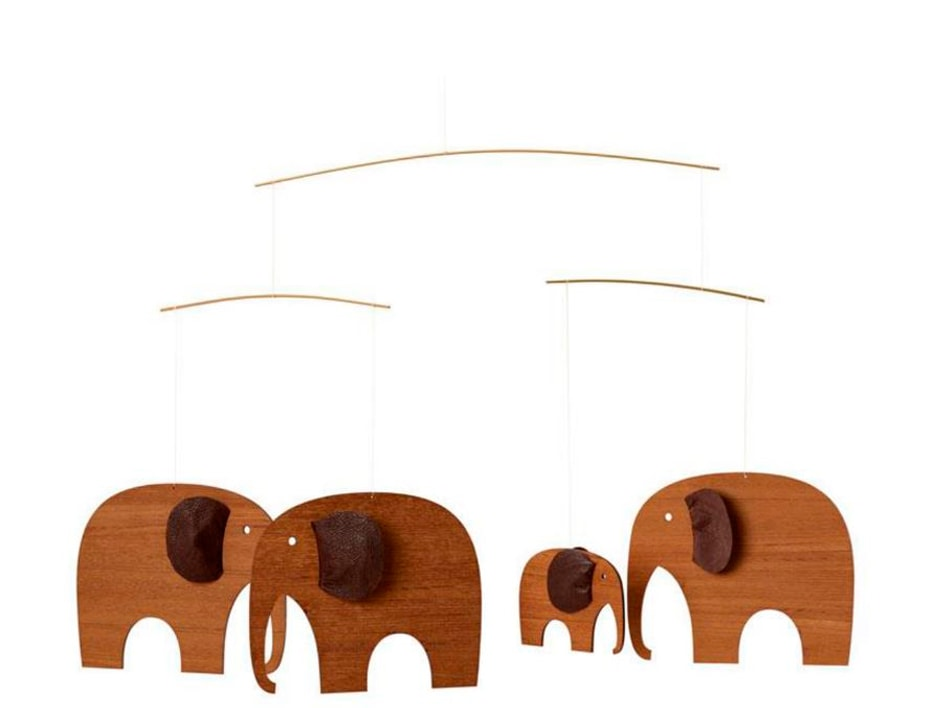 The-Elephant-Party-2-Flensted