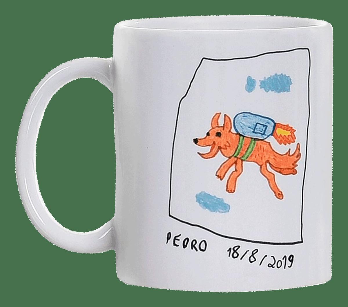caneca-louça-ilustração-desenhow