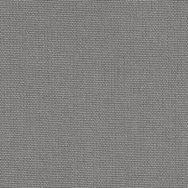 Tecido Lonita Inout Dralon® &Amp;Bull; - 1 &Amp;Bull; Deezign
