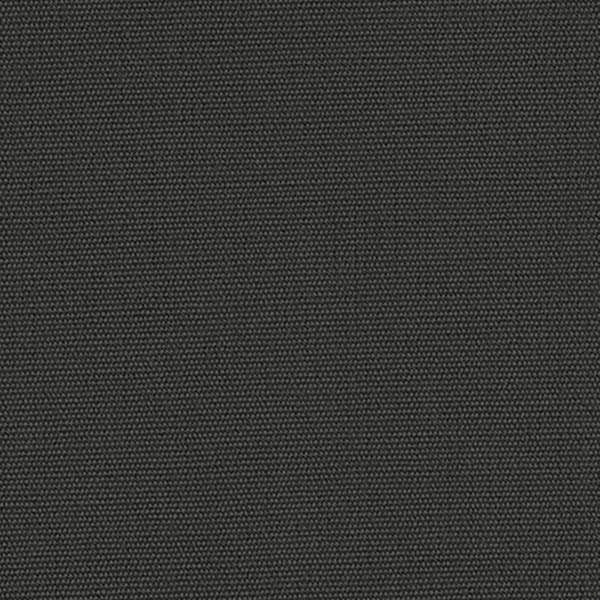 Tecido Lonita Inout Dralon® &Bull; - 4 &Bull; Deezign